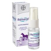 Remend® Hautpflegespray