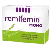 remifemin® mono