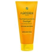 RENE FURTERER APRES-SOLEIL Feuchtigkeitsspendendes Duschgel