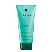 RENE FURTERER ASTERA SENSITIVE Hochverträgliches Shampoo