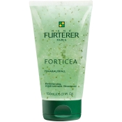 RENE FURTERER FORTICEA Belebendes Shampoo + 50 ml GRATIS