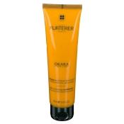 RENE FURTERER OKARA Active Light Lichtreflex-Maske + 50 ml OKARA Farbschutz-Spray GRATIS