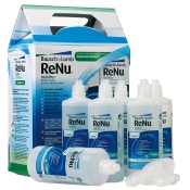 ReNu® Multiplus™ 6-Monatspack