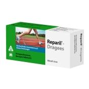 Reparil®-Dragees