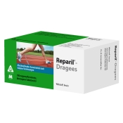 Reparil®-Dragees