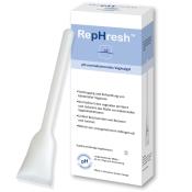 RepHresh® sanol Vaginalgel