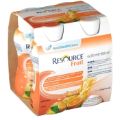 RESOURCE® Fruit Orange