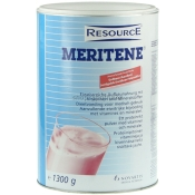 RESOURCE® MERITENE® Erdbeere