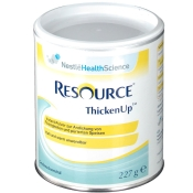 RESOURCE® ThickenUp
