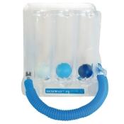 RESPIFLO™ FS Atemflusstrainer