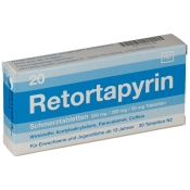 Retortapyrin