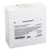 Rheuma Echtroplex® Injektionslösung