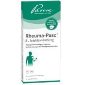 RHEUMA-PASC® SL Injektionslösung