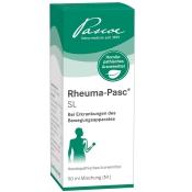 RHEUMA-PASC® SL