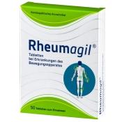 Rheumagil®