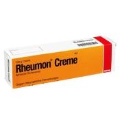 Rheumon® Creme