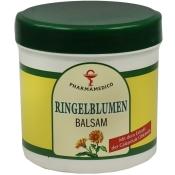 Ringelblumen Balsam