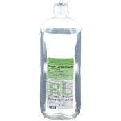 Ringer-Lactat Infusionslösung Plastik