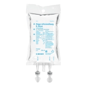Ringer Lösung B.Braun Ecobag Infusions-Beutel