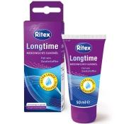 Ritex Longtime, Gleit- & Massage Gel