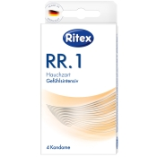 Ritex RR. 1 Kondome