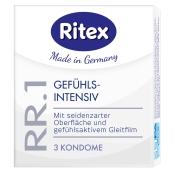 Ritex RR. 1 Kondome