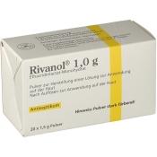 Rivanol® 1,0 g