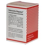 Roborantia Oligoplex®