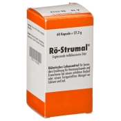 Rö-Strumal® Kapseln