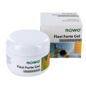 RÖWO Flexi Forte Gel