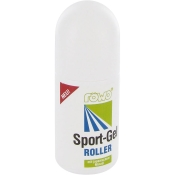 RÖWO® Sport-Gel Roller