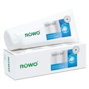 RÖWO® Sportgel
