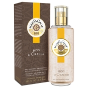 ROGER & GALLET Bois d'Orange Duft