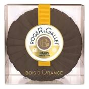 ROGER & GALLET Bois d'Orange Duftseife