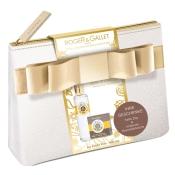 ROGER & GALLET Bois d'Orange Duftset + Kosmetiktasche GRATIS