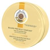 ROGER & GALLET Bois d'Orange tonisierender Balsam