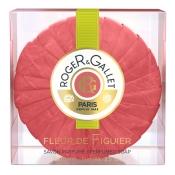 ROGER & GALLET Fleur de Figuier Duftseife