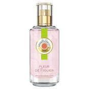 ROGER & GALLET Fleur de Figuier Eau Fraiche