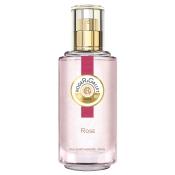 ROGER & GALLET Rose Duft Eau Fraiche