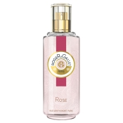 ROGER & GALLET Rose Duft