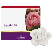 Rosenduft Set