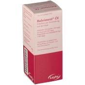 Rubriment® Öl