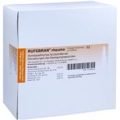 RUFEBRAN® rheumo Ampullen
