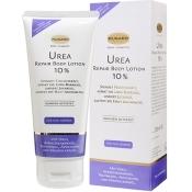 RUGARD Urea Repair Body Lotion 10%