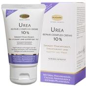 RUGARD Urea Repair Complex Creme 10%