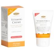 RUGARD Vitamin-Creme