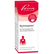 RYTMOPASC®