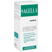 SAGELLA® active