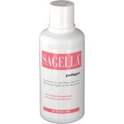SAGELLA® poligyn