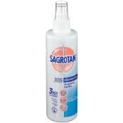 SAGROTAN® Pumpspray